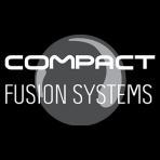 Compact Fusion Systems logo