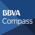 Compass Bank logo