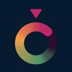 Compass News logo