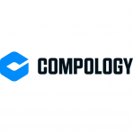 Compology Inc logo