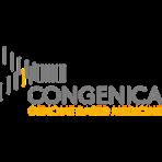 Congenica Ltd logo