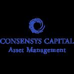 ConsenSys Capital Asset Management logo