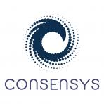 Consensys Ventures logo