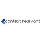 Context Relevant Inc logo
