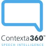 Contexta360 logo