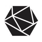 ContractLand logo