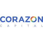 Corazon Capital I logo