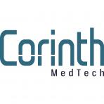 Corinth MedTech logo