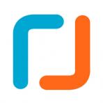 CornerJob logo