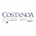 Costanoa Venture Capital RP Co-investment Fund LLC logo
