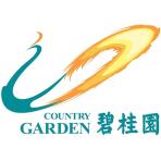 Country Garden Holdings logo