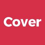 Cover Financial Inc logo