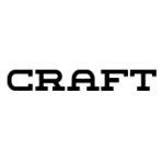 Craft Ventures logo