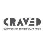 Craved Ltd logo