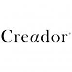 Creador IV logo