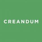 Creandum II LP logo
