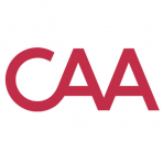 CAA Venture Management LLC logo