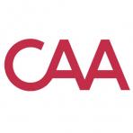 CAA Venture Management LLC logo