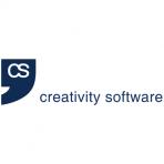 Creativity Software logo