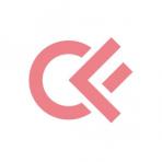 Creator Fund logo