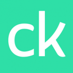 Credit Karma Inc logo