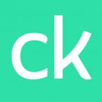 Credit Karma Inc logo