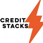 Credit Stacks logo