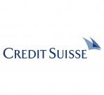 Credit Suisse AG logo