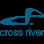 Cross River Bank logo