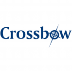 Crossbow Technology Inc logo