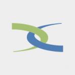 Crosslink Capital Inc logo