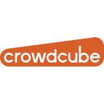 Crowdcube Capital Ltd logo