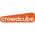 Crowdcube Capital Ltd logo