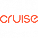 Cruise Automation Inc logo