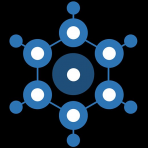 CryptoBridge logo