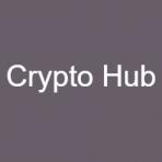 Cryptohub logo