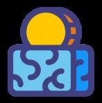 Cryptominded logo