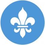 Cryptonit logo
