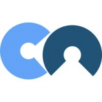 CryptoNumerics Inc logo