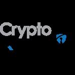 Cryptoquantique logo