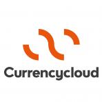 The Currency Cloud Ltd logo