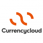 The Currency Cloud Ltd logo