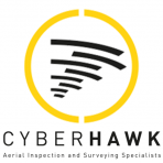 Cyberhawk innovations Ltd