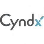 Cyndx Networks LLC logo
