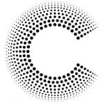 Cypher Capital logo