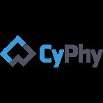 CyPhy Works Inc logo