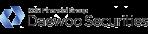 Daewoo Securities logo