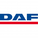 DAF Trucks NV logo
