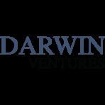 Darwin Venture Capital Fund-of-funds IV LP logo
