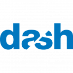 Dash Labs Inc logo